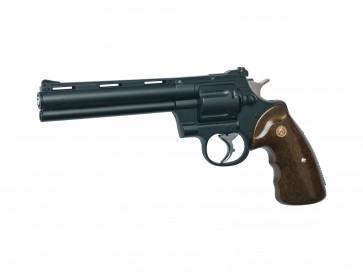 Softair Gas Pistole R-357