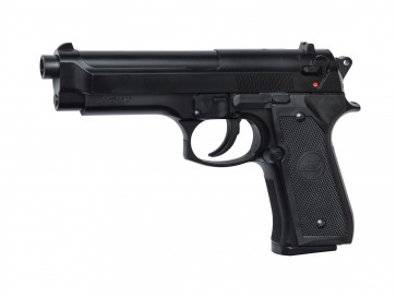 Softair Pistole pistol M92 FS
