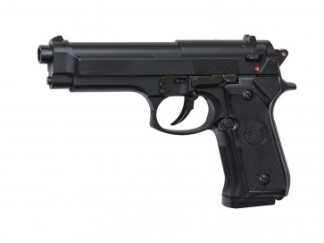 Softair Pistole M92F