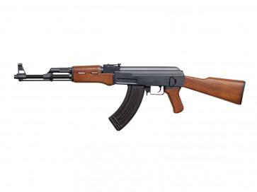 Softair elektrisch Gewehr SA M7.