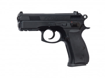 Softair Pistole CZ 75 D