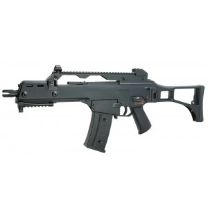 Softair elektrisch Gewehr SLV36.