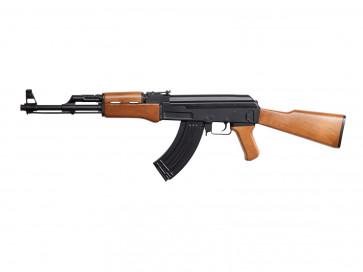 Softair elektrisch Gewehr Arsenal SLR105.