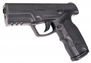 Softair CO2 Pistole Steyr M9-A1.