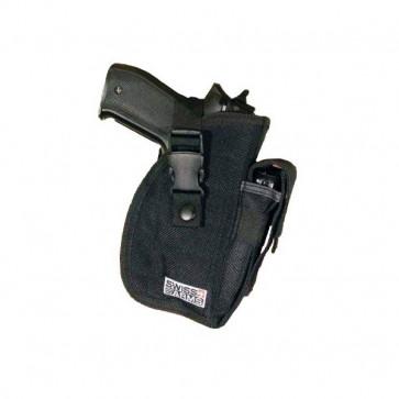 Swiss Arms universal Gürtelholster.