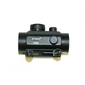 Red Dot sight - Strike Systems