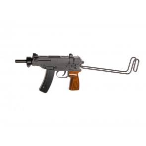 Softair Federdruck CZ SCORPION Vz61.