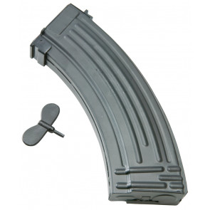 Softair Magazin AK47 AEG- 600 BB´s