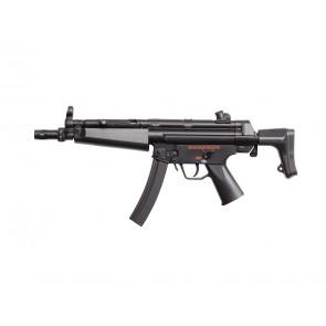 Softgun elektrisch Gewehr  MP5A5.