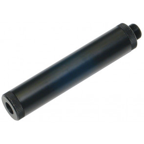 Airsoft Metall Dummy Silencer