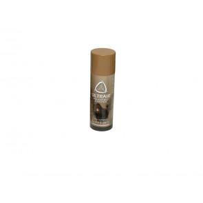 Schmiermittel, Ultrair High Grade, 220 ml.