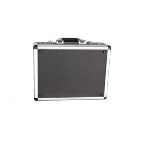 Aluminium Koffer 15 x 30 x 40 cm