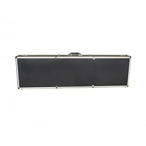 Aluminium Koffer 13 x 38 x 131 cm