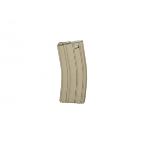 Softair Magazin Defender 2000 - Desert