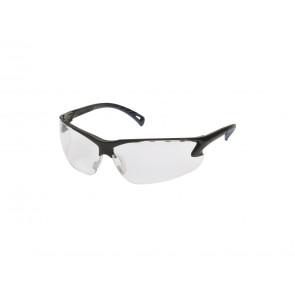 Schutzbrille, Clear.