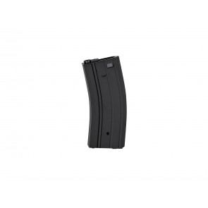 Softair Magazin - M15/M16 AEG