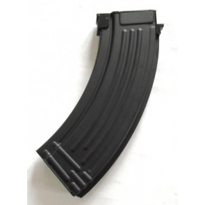 Softair Hicap Magazin für AK47, 600 BB
