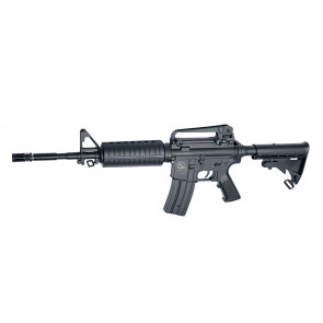 Softair Armalite SLV M15/M4.