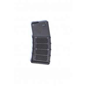 Softair Magazin – M4/M15/M16.