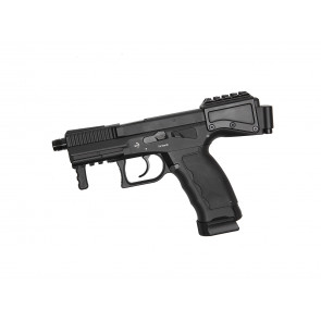 Airsoft ASG B&T USW A1, CO2