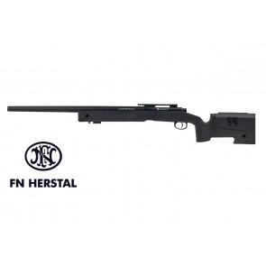 FN SPR A2 Bolt Action Snipergewehr Springer