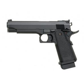 Softair/Airsoft Cyma CM.128, Elektrische Pistole, AEP