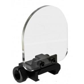 Airsoft BB Schutzschild (Lens Protector).