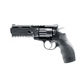 Airsoft Elite Force H8R Gen. 2-Version Revolver