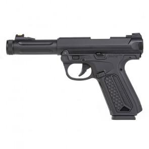 Softair/Airsoft AAP-01 GBB pistol, schwarz