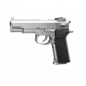 Softair Federdruck Pistol M4505 von KWC