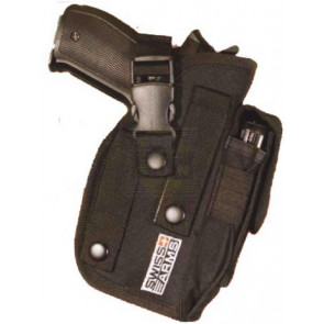 Swiss Arms Ambidextrous Gürtelholster.