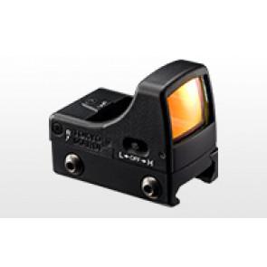 Tokyo Marui Micro Pro Red-Dot Leuchtpunktvisier