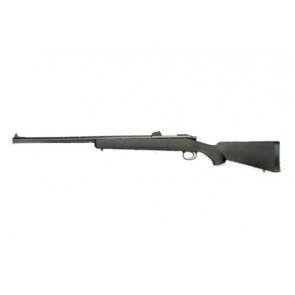 Tokyo Marui VSR-10 Pro Sniper-Gewehr Schwarz.