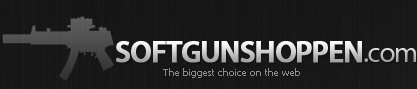 softgunshoppen.com - Softgun shop - Køb softgun i denne online shop