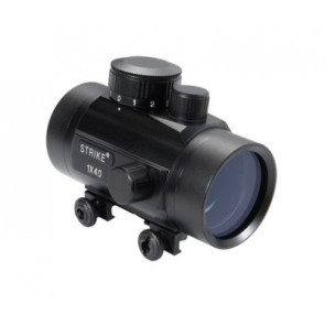 Dot sight - Strike Systems