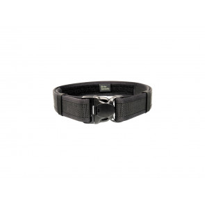 SWAT belt, black.