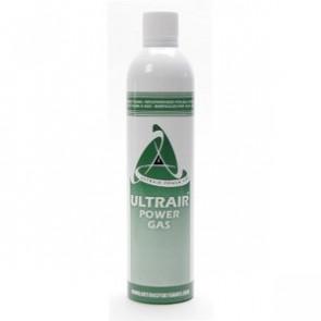 Ultrair Power Gas.