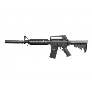 Softair electic rifle DS4 carbine.