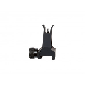 Detachable front sight Assembly, M15A4