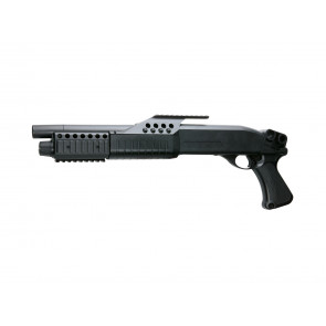 Softair pumpgun Franchi Tactical.