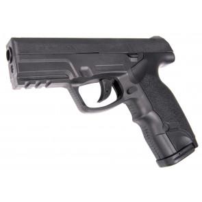 Softair CO2 pistol Steyr M9-A1.