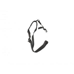 Bungee sling