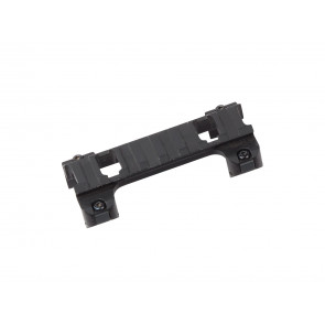 Low Profile Mount for MP5 & G3 Series.