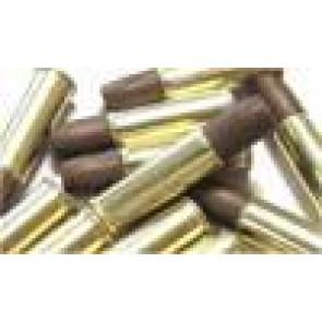 6 Shells - Dan Wesson CO2