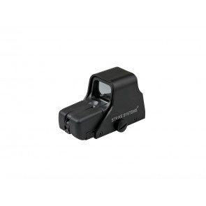 Dot sight, advanced 551 - Strike Systems