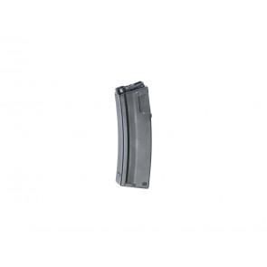 Softair mid-cap magazine – MP5.