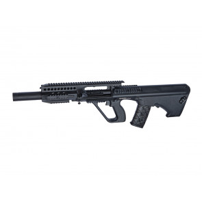 Softair Steyr AUG A3 MP