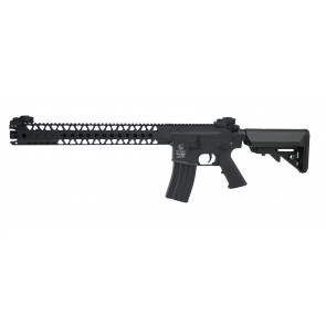 Airsoft rifle Colt M4 Harvest, Full Metal.