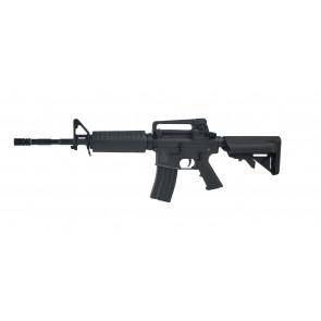 Colt M4 Carbine in Nylon Fiber AEG Black