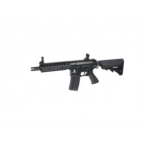 Airsoftrifle, PL, M15 DEVIL, Close Combat 7""